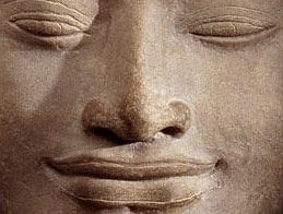 Humeur du jour... en image - Page 19 Buddha10