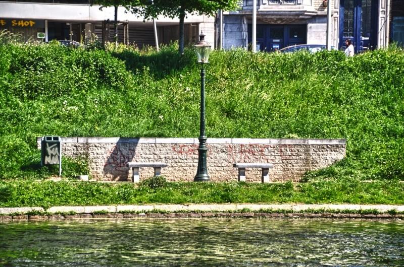 """Belgique - Liège """"le long de l'eau"""" Nikon_11"""