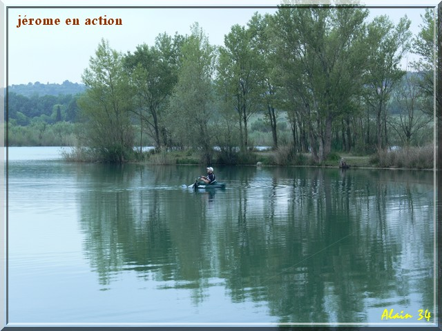 Sortie pesca du 6/O5/2011 S210