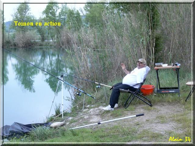 Sortie pesca du 6/O5/2011 S310