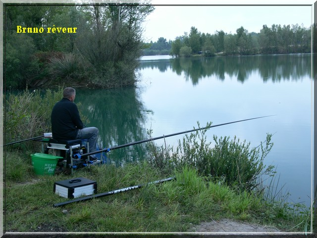 Sortie pesca du 6/O5/2011 S410
