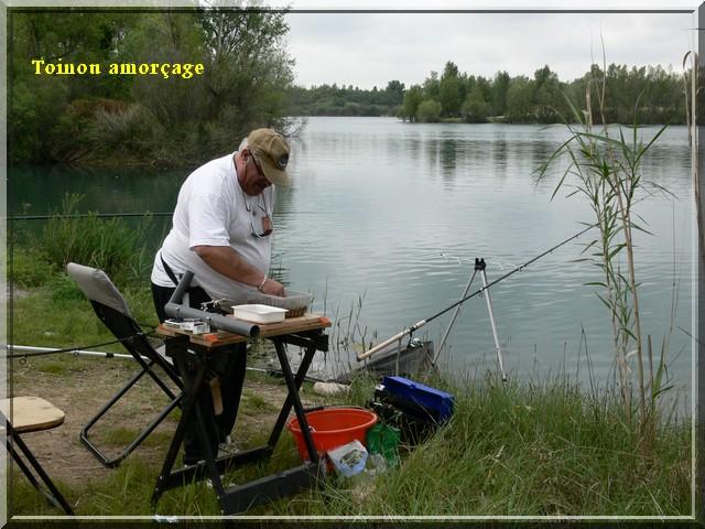 Sortie pesca du 6/O5/2011 S510