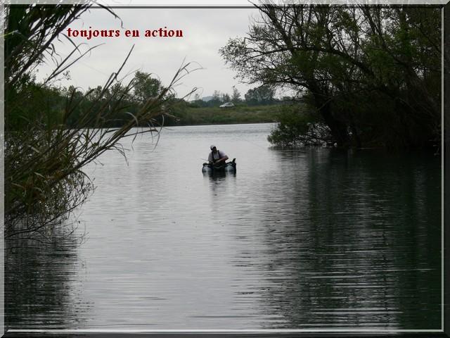 Sortie pesca du 6/O5/2011 S610
