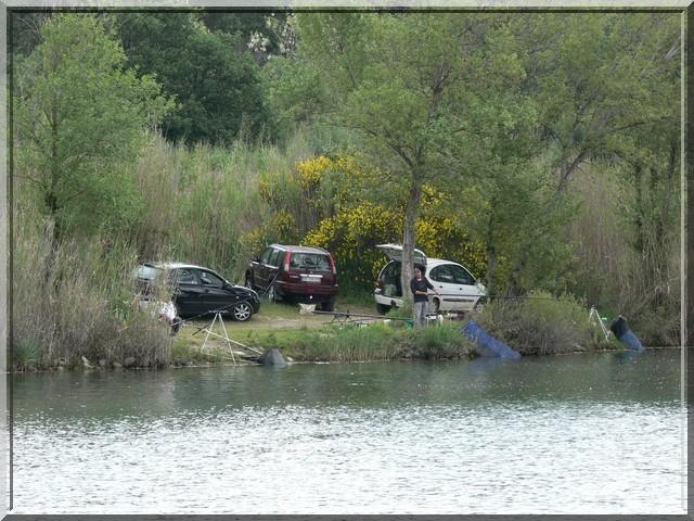 Sortie pesca du 6/O5/2011 S710