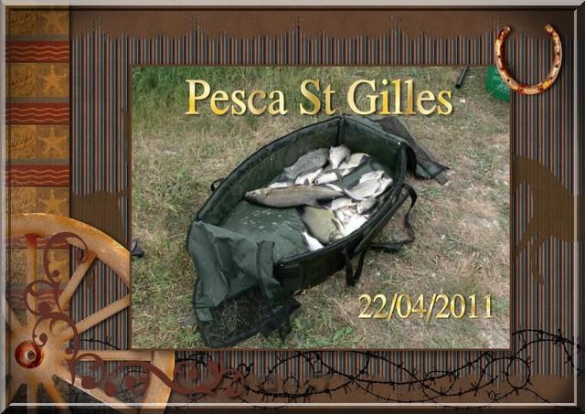 Sortie pesca St Gilles 22.04.2011 Sg110