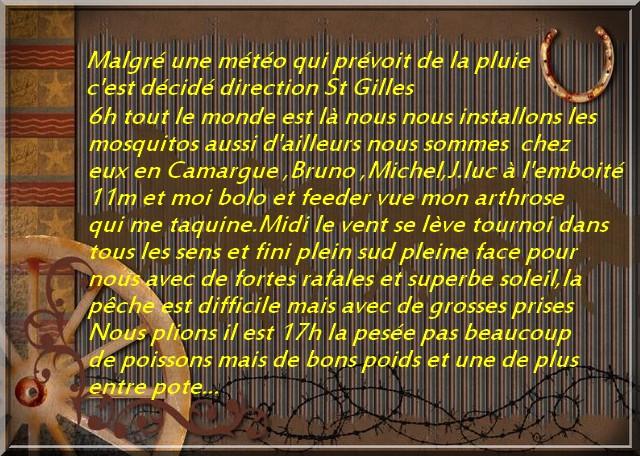 Sortie pesca St Gilles 22.04.2011 Sg210