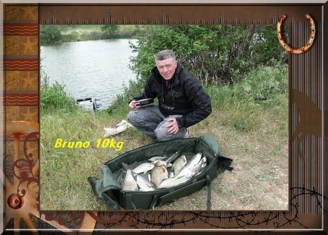 Sortie pesca St Gilles 22.04.2011 Sg410
