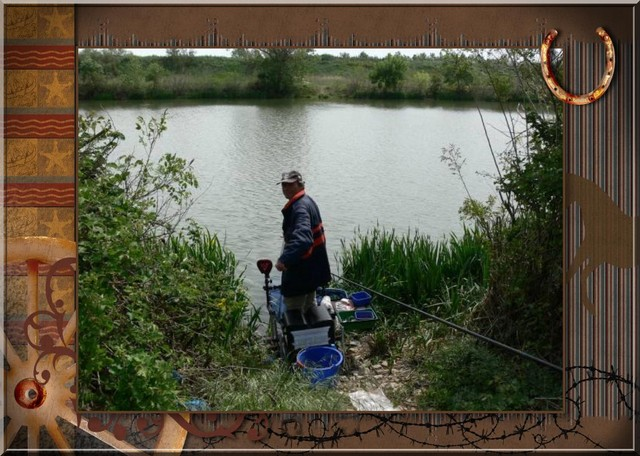 Sortie pesca St Gilles 22.04.2011 Sg510