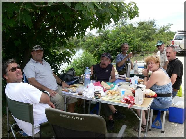 Sortie pesca du 11/06/2011 Sps110