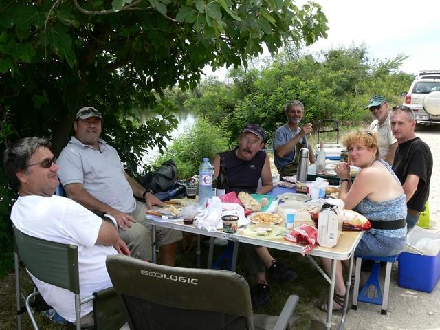 Sortie pesca du 11/06/2011 Sps210