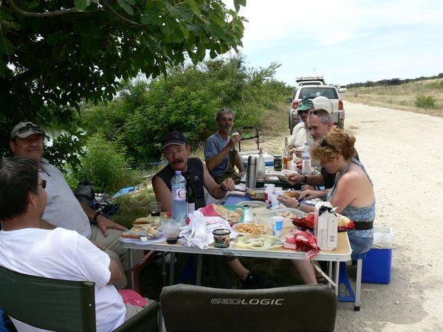Sortie pesca du 11/06/2011 Sps310
