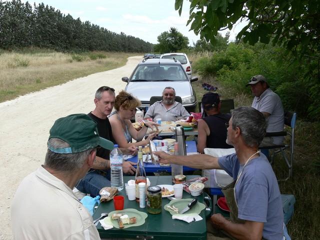 Sortie pesca du 11/06/2011 Sps410