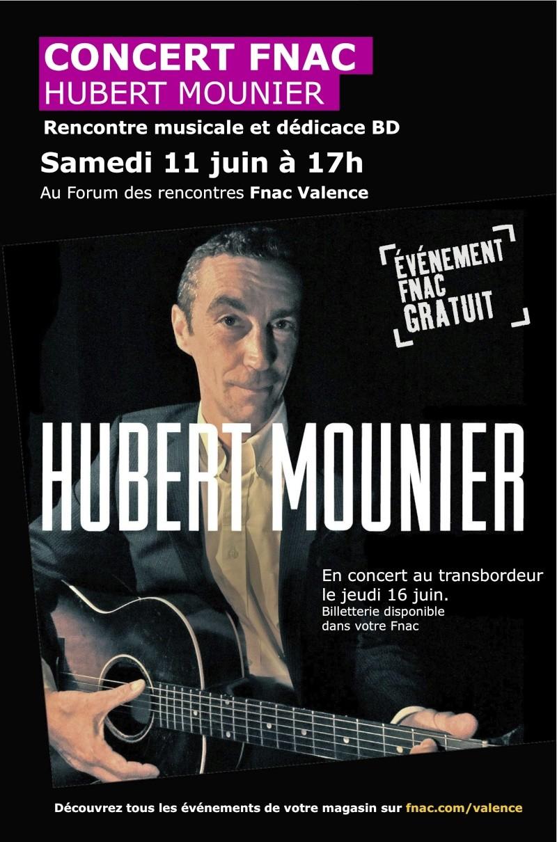 hubert mounier - Page 6 Hubert11