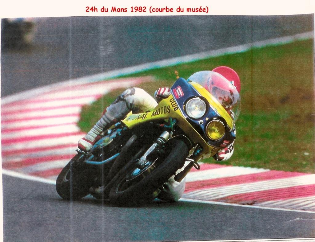 deco  NATIONAL MOTO saison 1983 0410