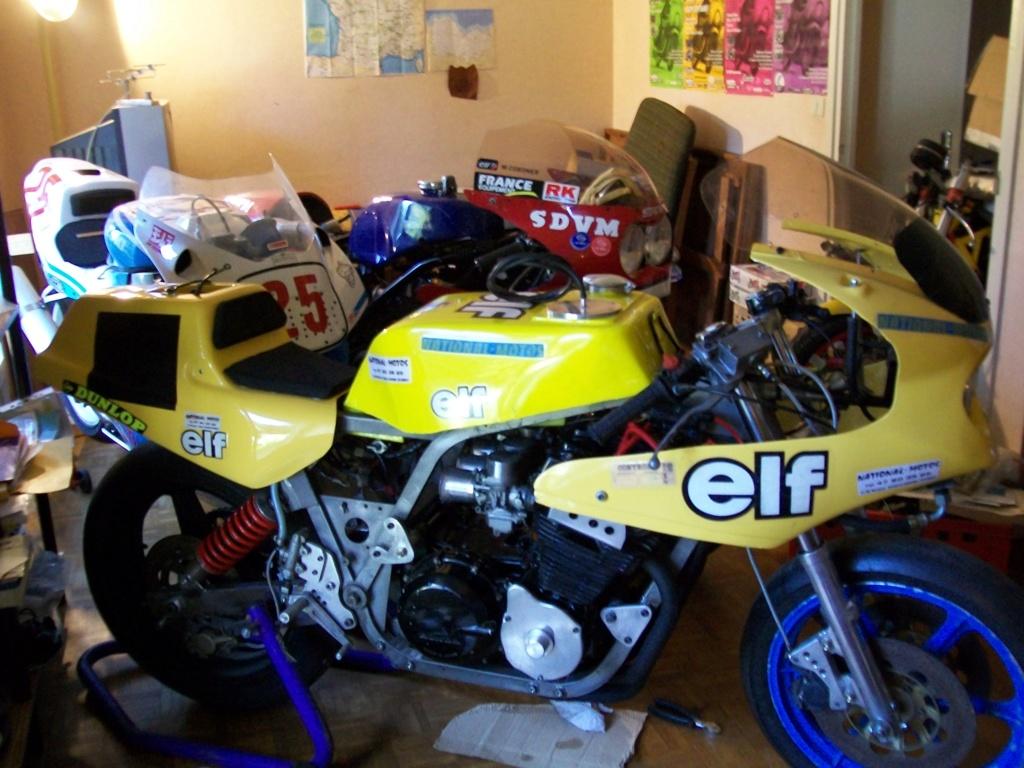 deco  NATIONAL MOTO saison 1983 100_0311