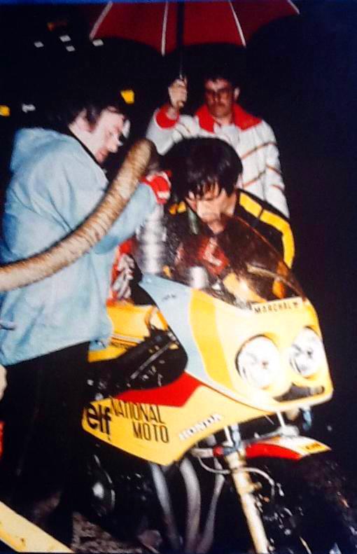deco  NATIONAL MOTO saison 1983 Img_0811