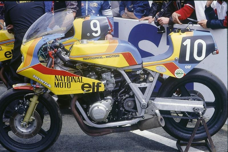 deco  NATIONAL MOTO saison 1983 Nation15