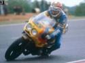 deco  NATIONAL MOTO saison 1983 Svg_nm11