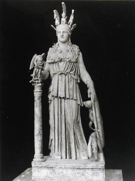 Les esprits  Athena10