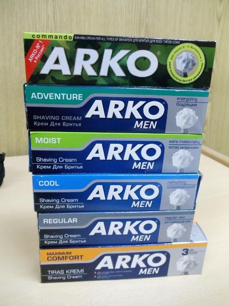 Le topic Arko (savon & crèmes) - Page 3 Arko_p10