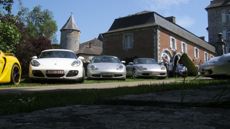 Compte rendu de la sortie Belge du 7 & 8 mai 2011 - Page 3 A810