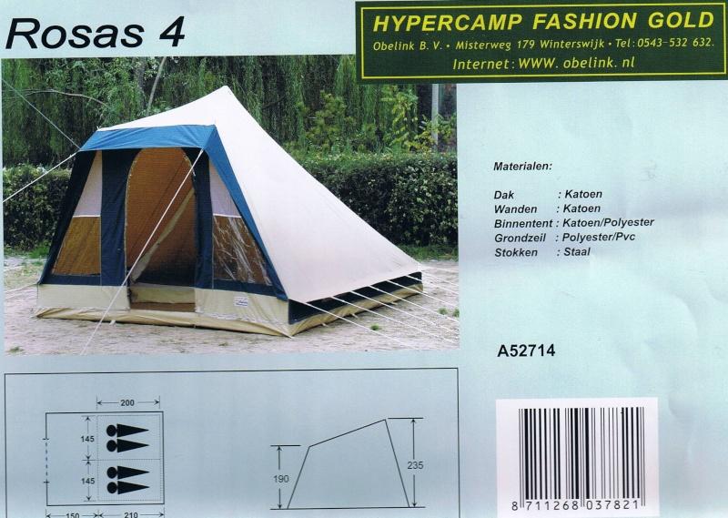 Conseils pour une tente pour 2 personnes Tente_13