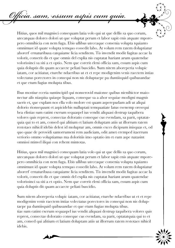 Infographie, chromie et photo-manipulation Baroqu10