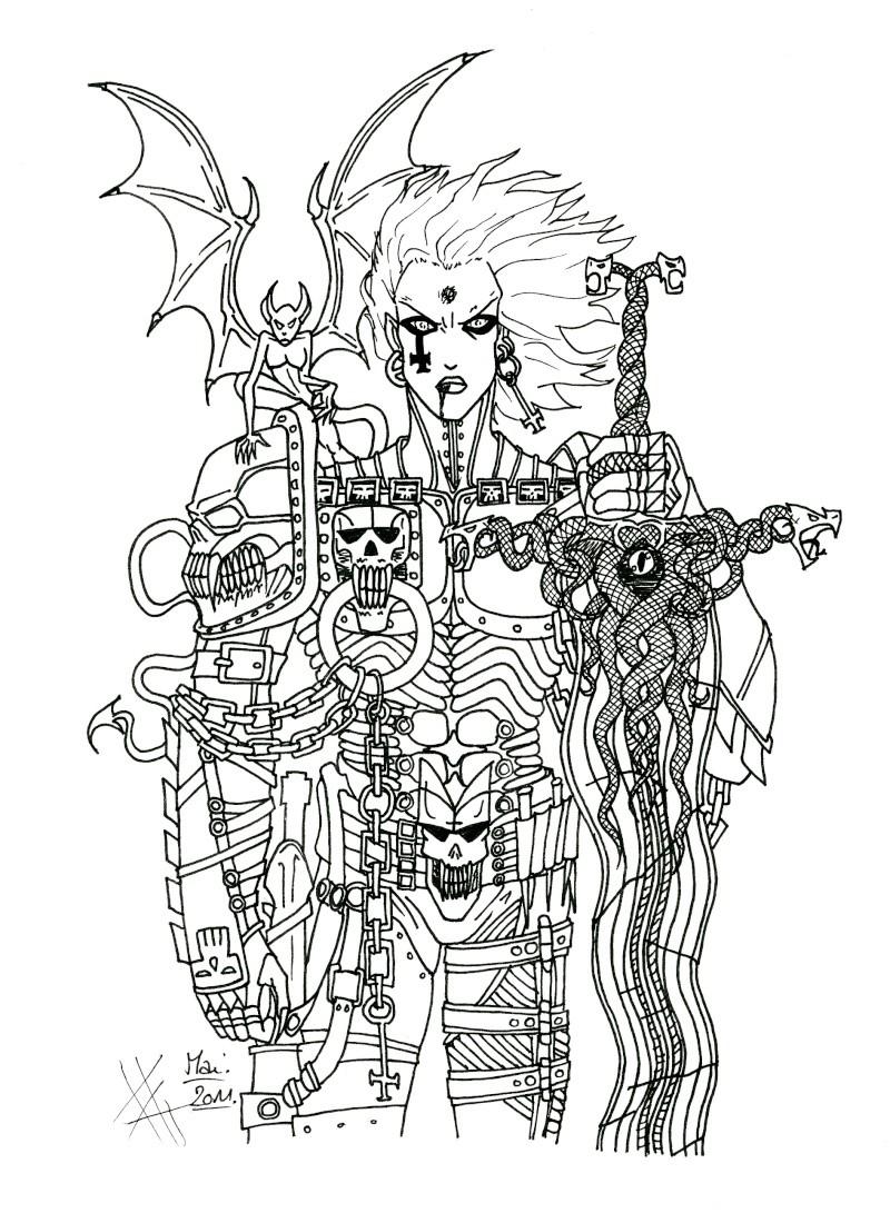 The art of Hizoumie Img00810