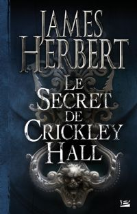 LE SECRET DE CRICKLEY HALL de James Herbert 41ccsp14