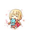Hakago Tea Time with Stani-chan ♪ 75_211