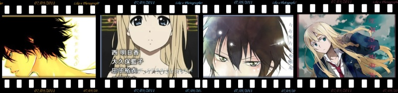 Stani~chan, Anju~chan et Genji~chan ? [PV = Billie S. Eastman   Anju Fujiyama] Genjia10