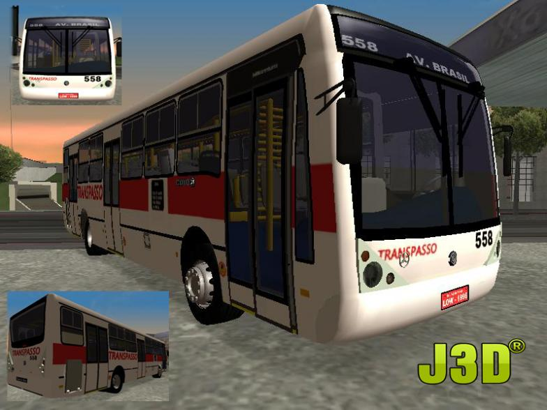 Anyone thinking of making a MCW Metrobus or Leyland Olympian? Gta_sa10