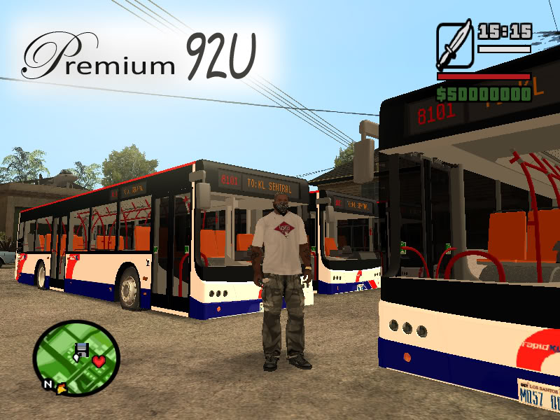 Anyone thinking of making a MCW Metrobus or Leyland Olympian? Gtasar10