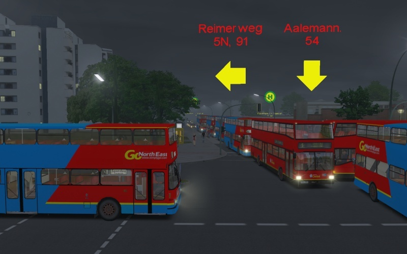 [05.06.2011/UPDATE] --> New Berlin-Spandau Map V1.4 + New Route Map for all lines :) - Seite 5 Tj10