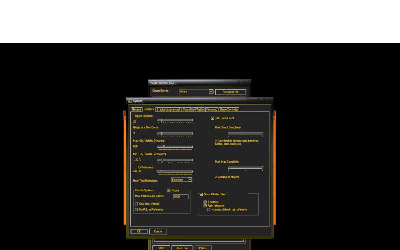 Update --- Texture Problem Untitl11