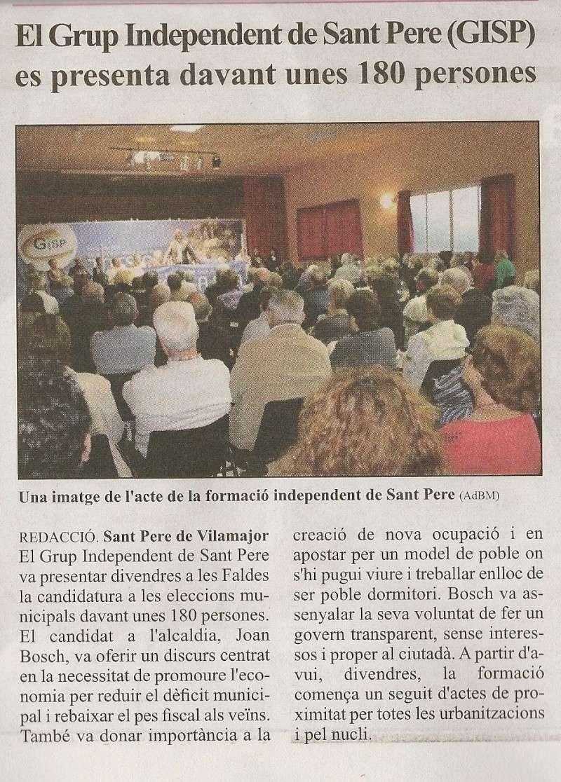 Retall de diari Escane13