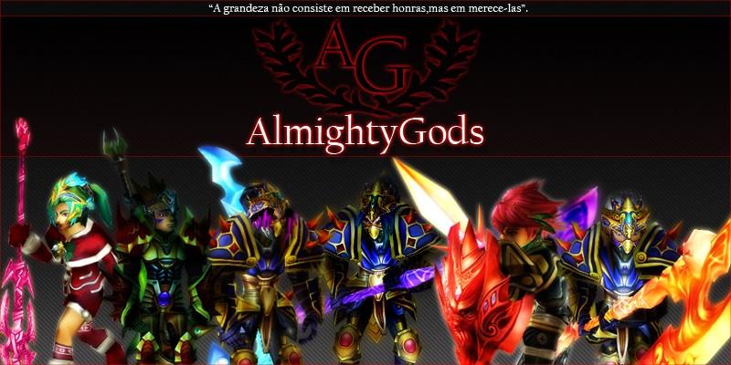Clan AlmightyGods Novoba10