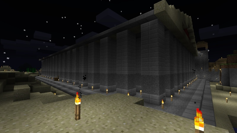 Temple d'Artemis 2011-013