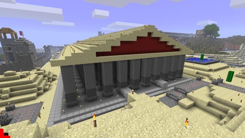 Temple d'Artemis 2011-014