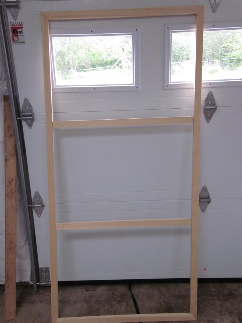 mon nouveau poulailler intérieur! 002_210