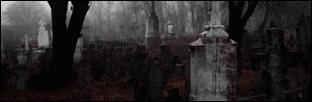 O Cemitério  Cemita10