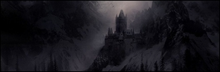 Castelo Le Fay - Tintagel Le_fay10