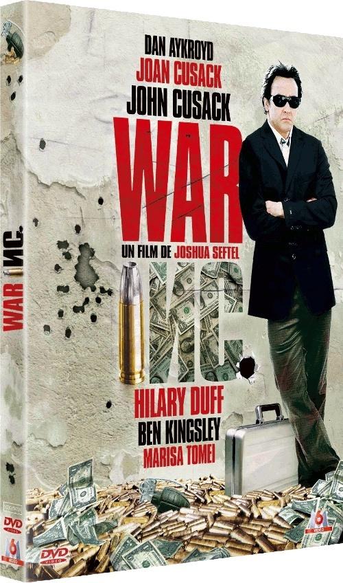 War Inc sort en France ! Sans_t10