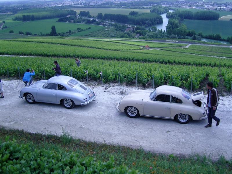 Champagne 2011 (F) Snc15316