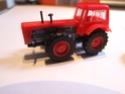 Traktor DUTRA D4K Dscf6611