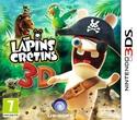 The Lapins Crétins 3D The-la11