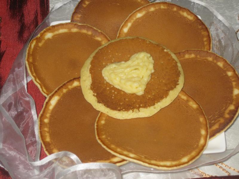 Pancakes Img_5412