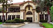 Instituto Sunnydale