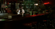 Bar de Willy