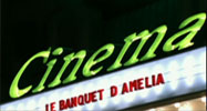 Cinema Sunnydale